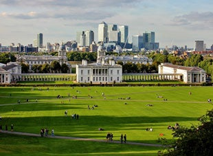 greenwich-feature.jpg