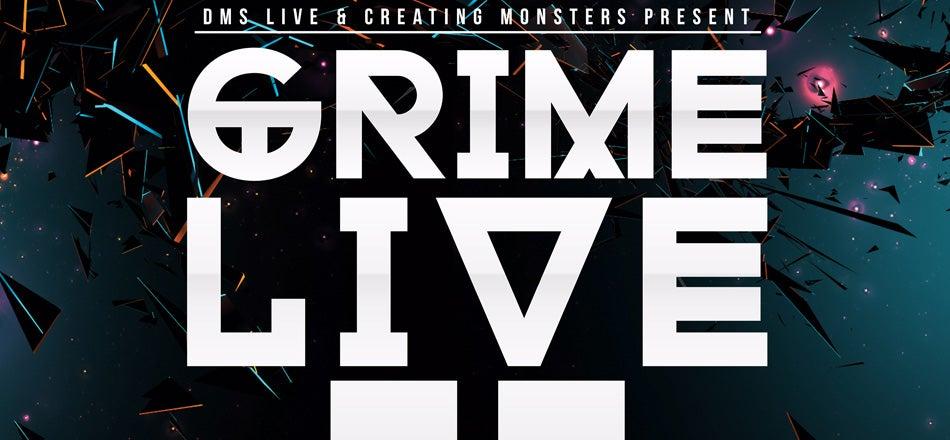 grime-live-new-big.jpg
