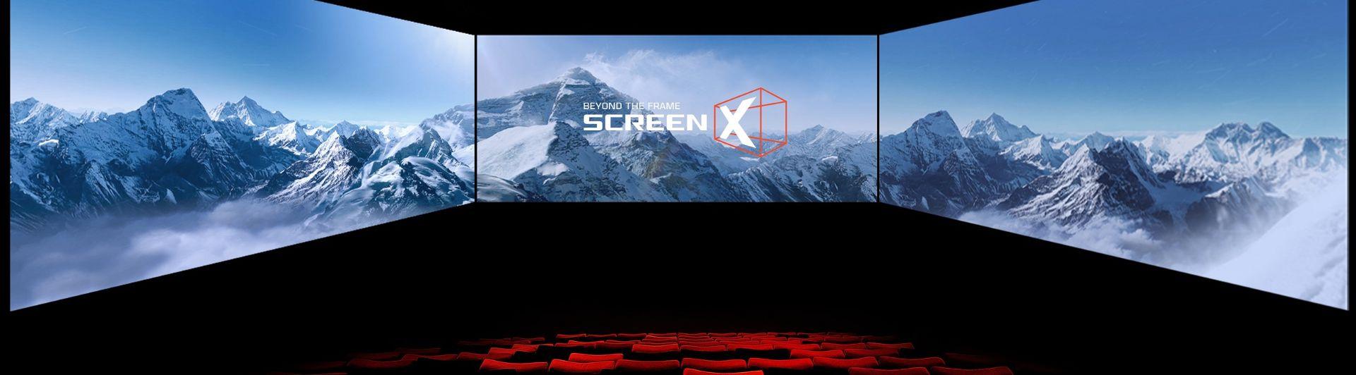 himalaya-in-screenx.jpg