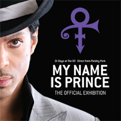 iamprince_950x440px.png