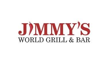 jimmy's_thumb.jpg