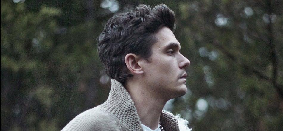 John Mayer Tickets Large