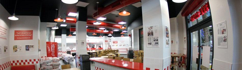 restaurant shot 950x276.jpg