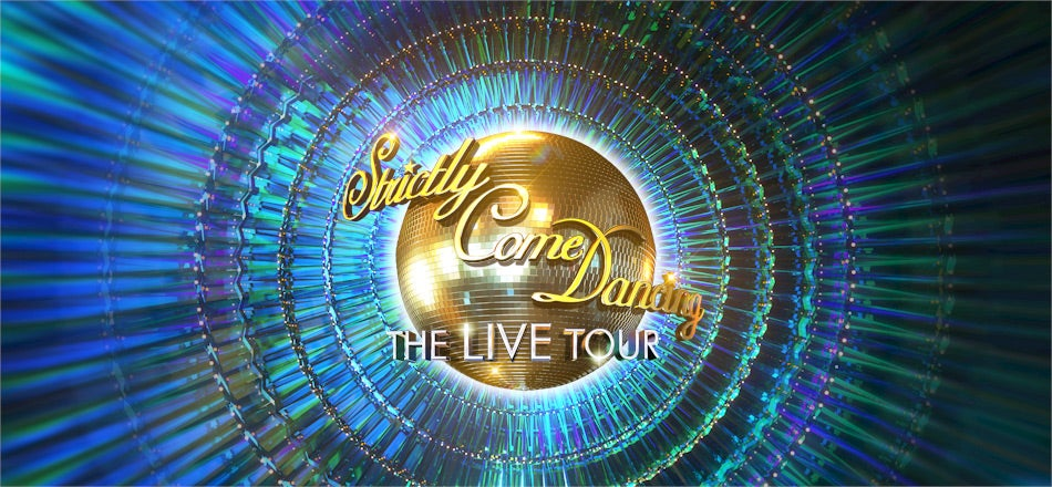 strictly_2018_950x440_logoonly.jpg