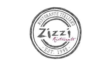 Zizzi Logo